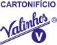 CARTONIFiCIO-VALINHOS