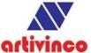 artivinco-squarelogo-1553053394272