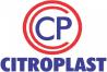 citroplast