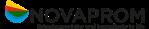logo_novaprom_lista