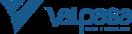 valpasa_logo_header 1