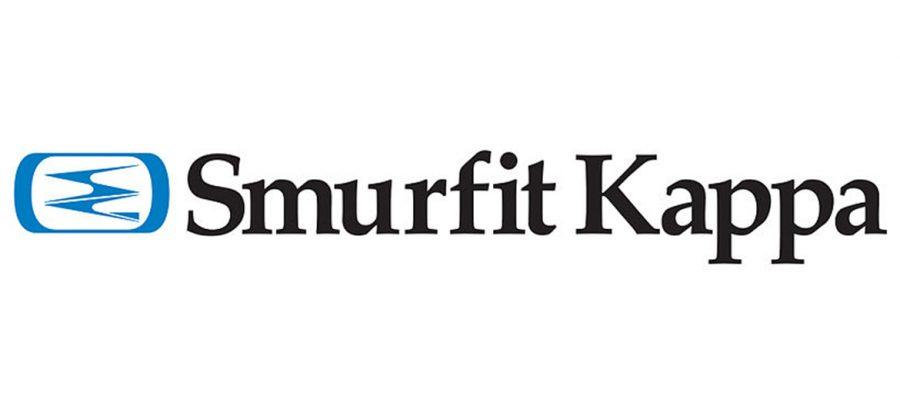 Smurfit_Kappa_Logo1170